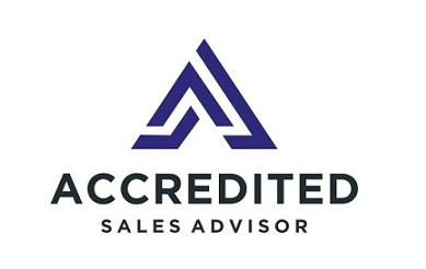 Accredited Sales Advisor